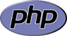 PHP 5.0 Powered